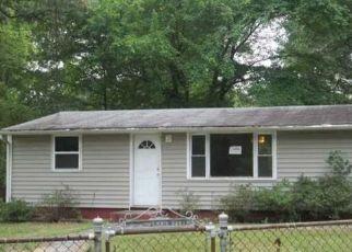 Casa en Remate en Richmond 23225 BRAMWELL RD - Identificador: 4296485201