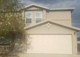 Casa en Remate en El Paso 79934 BRICK DUST ST - Identificador: 4296489141