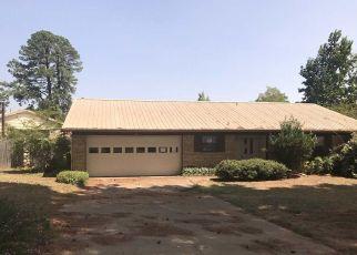 Casa en Remate en Daingerfield 75638 GRAPEVINE RD - Identificador: 4296491343