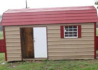 Casa en Remate en Lone Oak 75453 HILLSIDE DR - Identificador: 4296492216