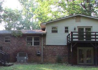 Casa en Remate en Maryville 37801 WARD DR - Identificador: 4296494404