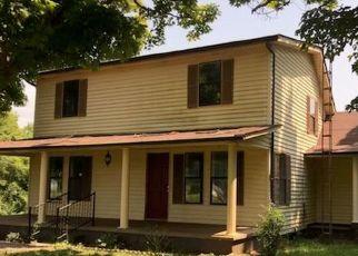 Casa en Remate en Sparta 38583 DORAN RD - Identificador: 4296495727