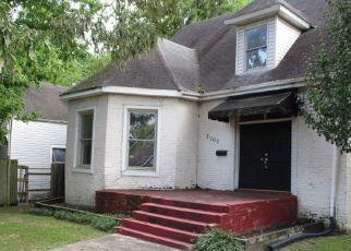 Casa en Remate en Chattanooga 37404 BAILEY AVE - Identificador: 4296498797