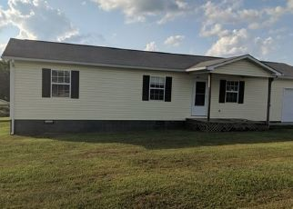 Casa en Remate en Tazewell 37879 HELEN LN - Identificador: 4296501863