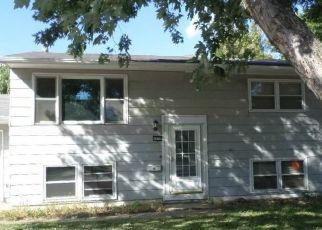 Casa en Remate en Sioux Falls 57106 W 46TH ST - Identificador: 4296505798