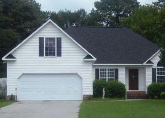 Casa en Remate en Camden 29020 SCARLETT LN - Identificador: 4296508872