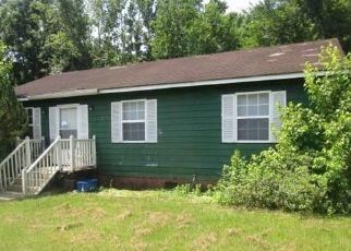 Casa en Remate en Georgetown 29440 LEGION ST - Identificador: 4296509294