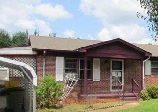 Casa en Remate en Gaffney 29341 LINCOLN DR - Identificador: 4296511940