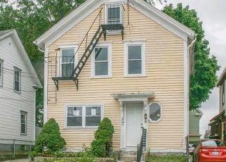 Casa en Remate en Central Falls 02863 BAGLEY ST - Identificador: 4296512362