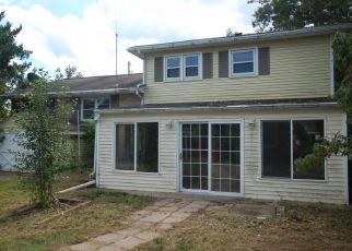 Casa en Remate en Gilbertsville 19525 YODER AVE - Identificador: 4296519819