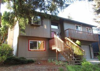 Casa en Remate en Beaverton 97007 SW IVY GLENN CT - Identificador: 4296531186