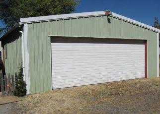 Casa en Remate en Klamath Falls 97603 DAYTON ST - Identificador: 4296532515