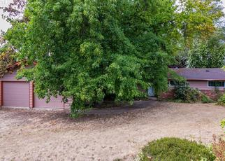 Casa en Remate en Pleasant Hill 97455 N ENTERPRISE RD - Identificador: 4296534256