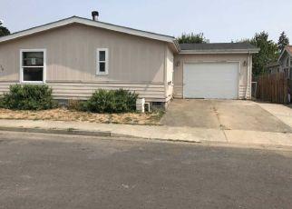 Casa en Remate en Carlton 97111 MADSEN LOOP - Identificador: 4296535577