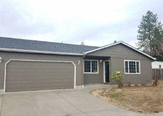 Casa en Remate en Lowell 97452 N MOSS ST - Identificador: 4296538650