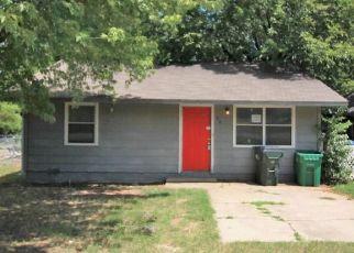 Casa en Remate en Sapulpa 74066 N HODGE ST - Identificador: 4296539520