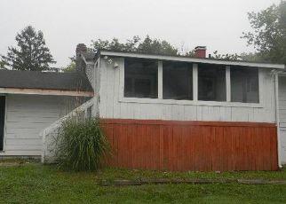 Casa en Remate en Chesterland 44026 HILLENDALE RD - Identificador: 4296546527
