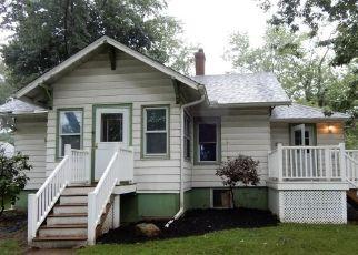 Casa en Remate en Rittman 44270 N 4TH ST - Identificador: 4296550918