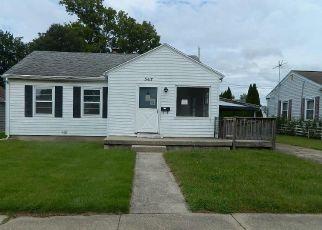 Casa en Remate en Fairborn 45324 MARGARET DR - Identificador: 4296561867