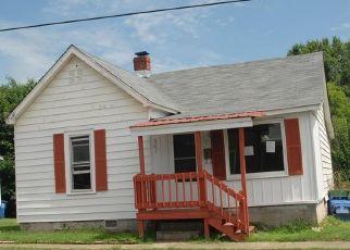 Casa en Remate en Mayodan 27027 W WASHINGTON ST - Identificador: 4296570621