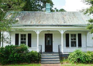 Casa en Remate en Stantonsburg 27883 S MAIN ST - Identificador: 4296571939