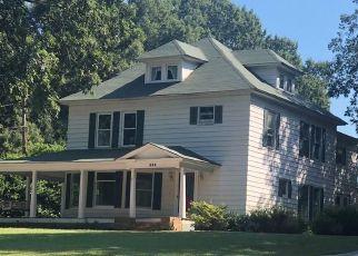 Casa en Remate en Liberty 27298 E SWANNANOA AVE - Identificador: 4296573687