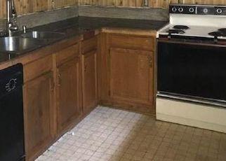 Casa en Remate en Asheboro 27203 MAPLE RIDGE RD - Identificador: 4296575882