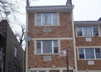 Casa en Remate en Brooklyn 11212 GRAFTON ST - Identificador: 4296585957