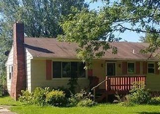 Casa en Remate en North Java 14113 PEE DEE RD - Identificador: 4296586381