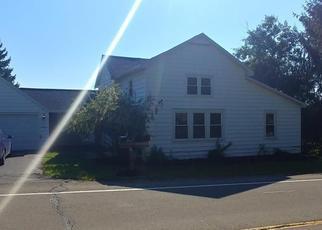 Casa en Remate en North Collins 14111 SISSON HWY - Identificador: 4296587703