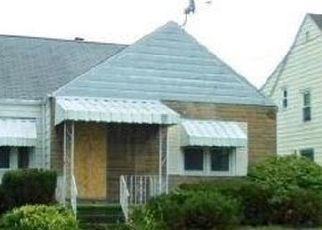 Casa en Remate en Niagara Falls 14304 76TH ST - Identificador: 4296588575