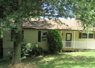 Casa en Remate en Chesapeake Beach 20732 3RD ST - Identificador: 4296606533