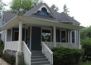 Casa en Remate en Norfolk 68701 S 8TH ST - Identificador: 4296607855