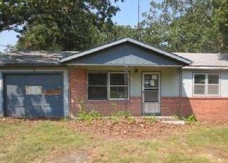 Casa en Remate en Roach 65787 STATE ROAD J - Identificador: 4296628427