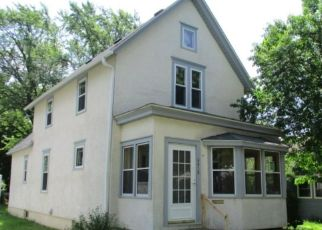 Casa en Remate en Minneapolis 55417 32ND AVE S - Identificador: 4296637181