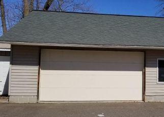 Casa en Remate en Isle 56342 WHITE CLOUD DR E - Identificador: 4296639375