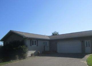 Casa en Remate en Aitkin 56431 DEER ST - Identificador: 4296640694