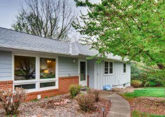 Casa en Remate en Inver Grove Heights 55077 58TH CT E - Identificador: 4296643315