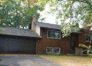 Casa en Remate en Minneapolis 55438 W 103RD ST - Identificador: 4296649446