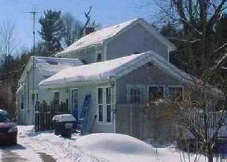 Casa en Remate en East Leroy 49051 K DR S - Identificador: 4296651648