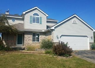 Casa en Remate en White Lake 48386 FIELDCREST MEADOWS CT - Identificador: 4296656909