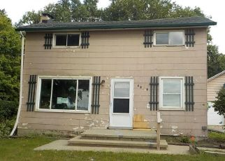 Casa en Remate en Owosso 48867 E HENDERSON RD - Identificador: 4296658202
