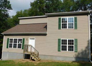 Casa en Remate en Hanover 49241 COWAN RD - Identificador: 4296662593
