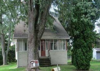 Casa en Remate en Kalamazoo 49007 WOODWARD AVE - Identificador: 4296663465