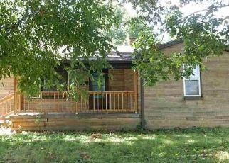 Casa en Remate en Martinsville 46151 E GREEN ST - Identificador: 4296686682