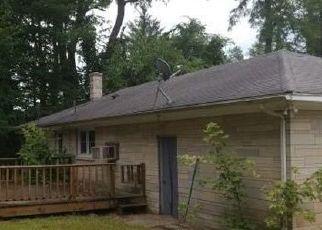 Casa en Remate en Terre Haute 47802 E SPRINGHILL DR - Identificador: 4296688880