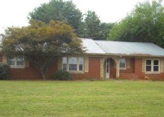 Casa en Remate en Corydon 42406 HIGHWAY 266 - Identificador: 4296689301