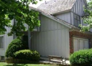 Casa en Remate en Overland Park 66210 W 115TH ST - Identificador: 4296690620