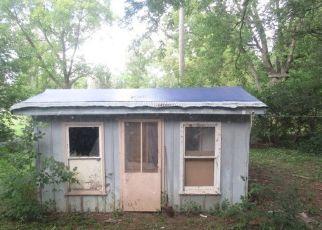 Casa en Remate en Onaga 66521 E 3RD ST - Identificador: 4296692820