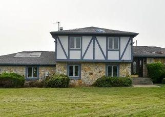 Casa en Remate en Mc Cordsville 46055 N 200 W - Identificador: 4296699825